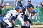 少年野球 声が出るチームに変わる方法