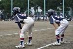 少年野球 家の反省会でやってはいけない3つのこと