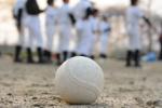 少年野球 何故子供たちは野球を辞めるのか